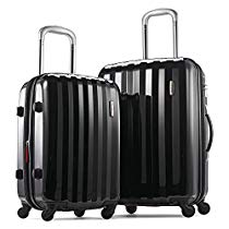 Get Save on Samsonite at Rs 18554 | Amazon Offer