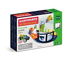Get Save on Sky Track 54Pc Set ( Exclusive) and more at Rs 1934 | Amazon Offer