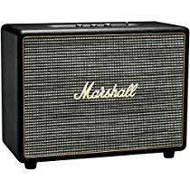 Get Save on the Marshall Woburn at Rs 36108 | Amazon Offer