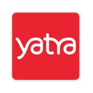 Get Save Upto Rs.8250 on Travel With Yatra SBI card | YatraGenie Offer