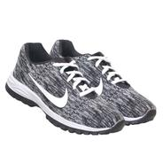 Get Scarpa Black Running Shoes, Walking Shoes, Cricket Shoes Sport For Men at Rs 298 | Snapdeal Offe