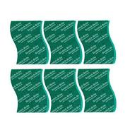 Get Scotch-Brite Scrub Pad Large (Pack of 6) at Rs 155 | Amazon Offer