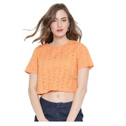 Get Scoup Clothing Start Rs.419 at Rs 419 | Myntra Offer