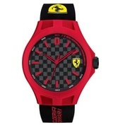 Get Scuderia Ferrari Watches Flat 60% OFF | Flipkart Offer