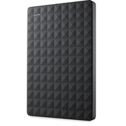 Get Seagate 1 TB Wired External Hard Disk Drive (Black) at Rs 3899 | Flipkart Offer
