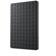 Get Seagate Expansion 1.5TB Portable External Drive at Rs 3989 | Amazon Offer