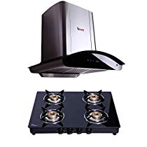 Get Seavy Appliances at Rs 15499 | Amazon Offer