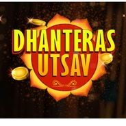 Get Shopclues Dhanteras Utsav | Shopclues Offer