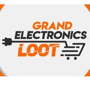 Get Shopclues Grand Electronics Loot Sale - Flat 40%-80% OFF On Mobile, Accessories & More | Shopclu