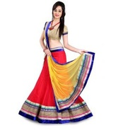 Get Shopclues Navaratri Offers Upto 90% OFF | Shopclues Offer