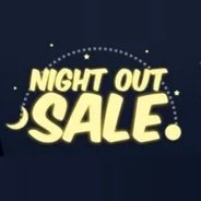 Get Shopclues Night Out Sale - Products Start Rs.39 | Shopclues Offer