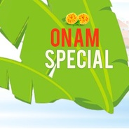 Get Shopclues Onam Special Sale & Offers Upto 90% OFF | Shopclues Offer