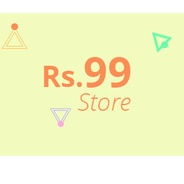 Get Shopclues Rs.99 Store | Shopclues Offer