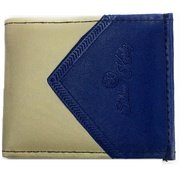 Get Silver Kartz Wallets Flat Rs.99 at Rs 99 | Amazon Offer