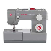 Get Singer 4423 HEAVY DUTY Electric Sewing Machine at Rs 17895 | Amazon Offer