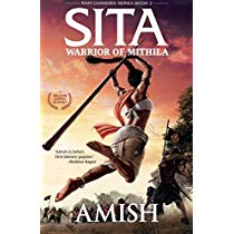 Get Sita at Rs 168 | Amazon Offer