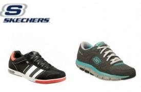 Get Skechers Footwear Min 50% off   at Rs 1258 | Flipkart Offer