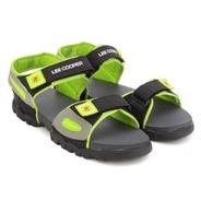 Get Skechers Footwear Minimum 50% OFF | Flipkart Offer