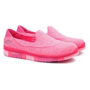 Get Skechers Womens Footwear Minimum 50% OFF | Flipkart Offer