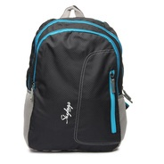 Get Skybags Backpacks & Luggage Bags Upto 50% OFF | Myntra Offer