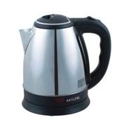Get Skyline VTL5008 Electric Kettle (1.8 L, Black, Metal) at Rs 699 | Flipkart Offer