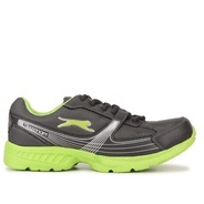 Get Slazenger Sports Shoes Upto 75% OFF | Flipkart Offer