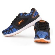 Get Slazenger Sports Shoes Upto 80% OFF | Flipkart Offer