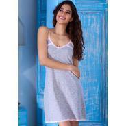 Get Sleepwear Upto 70% OFF | Zivame Offer