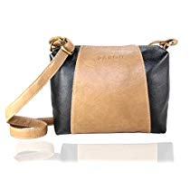Get Sling bags and Handbags starting at INR 199 by Fargo at Rs 219 | Amazon Offer
