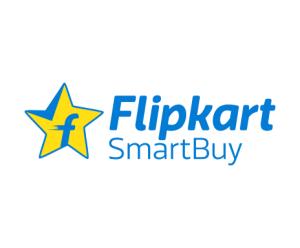 Get  Smartbuy Store start at 139 + 15% Cashback   | Flipkart Offer
