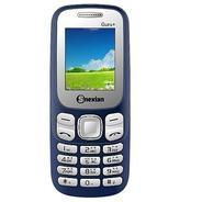 Get Snexian Guru Plus (Dual Sim, 1.8 Inch Display, 1000 Mah Battery) at Rs 399 | Shopclues Offer