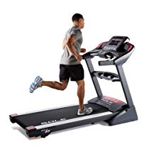 Get Sole SF85T Treadmill New Model 2017 with Service Centres all over India Warranty Details:- Frame