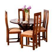 Get Solid Wood Furniture Start Rs.2999 at Rs 2999 | Flipkart Offer