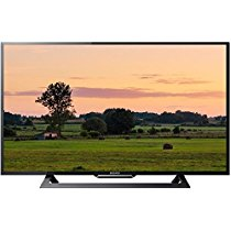 Get Sony 80 cm (32 inches) Bravia KLV-32W512D HD Ready Smart LED TV at Rs 26990 | Amazon Offer