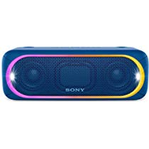 Get Sony and Ultimate Ears Bluetooth speakers starting INR  at Rs 3099 | Amazon Offer