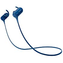 Get Sony Extra Bass MDR-XB50BS Active Sports Wireless in-Ear Headphones at Rs 3999 | Amazon Offer