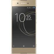 Get Sony Xperia XA1 (Gold, 32 GB) (3 GB RAM) at Rs 15990 | Flipkart Offer