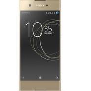 Get Sony Xperia XA1 (Gold, 32 GB) (3 GB RAM) at Rs 17990 | Flipkart Offer