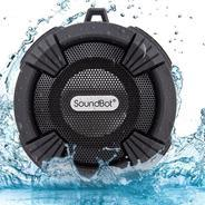 Get SoundBot SB512 Pro Bluetooth Speakers at Rs 810 | Amazon Offer
