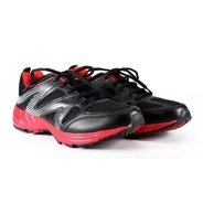 e1ade6140a4f Get Sparx Sx0178g Running Shoes Red Black At Rs 759 Flipkart