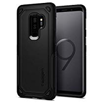 Get Spigen mobile accessories upto 50% off at Rs 199   Amazon Offer