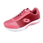 Get Sports Shoes Flat 40% - 70% Cashback | paytmmall Offer