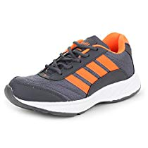 Get Sports Shoes Under 399 | Amazon Offer