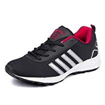 Get Sports Shoes Under 399 at Rs 349 | Amazon Offer