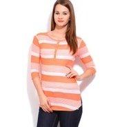 e18bfcde Get Spykar Womens Clothing Flat 80% OFF at Rs 199 | Flipkart Offer ...