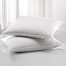 Get StoryHome Luxurious 2 Piece Microfibre Pillow Set – 16″x24″, White at Rs 349   Amazon Offe