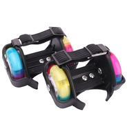 Get Strauss Street Roller (2 Wheels) at Rs 549 | Amazon Offer