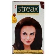 Get Streax Hair Colour Walnut Broun 5.4, 50ml at Rs 90   Amazon Offer