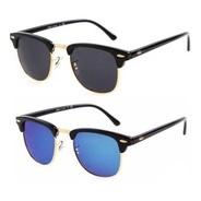 Get Sunglasses Minimum 30% - 80% OFF   Flipkart Offer