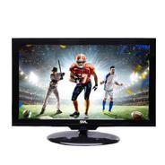 Get SVL 60 cm (24 inch) HD Ready LED TV (24FHDLCX) at Rs 7999 | Flipkart Offer